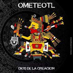 Aztec Symbols, Ancient Aztecs, Aztec Culture, Aztec Warrior, Western Caribbean, Aztec Art, Chicano Art, Aztec Designs, Maori