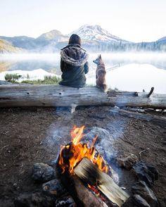 By @ryan_field_ //  | Cascade Lakes.