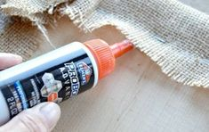 How to Clean That Stubborn Toilet Bowl Ring for .25 Cents | Hometalk Wood Pergola, Diy Pergola, Diy Kitchen Cabinets, Painting Kitchen Cabinets, Coastal Decor, Diy Home Decor, Concrete Bird Bath, Recycled Concrete, Old Beds