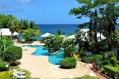 Tropikist Beach Hotel & Resort Crown Point Trinidad and Tobago