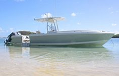 Best St.Thomas Fishing Charters Provide you Once in a Life Time Experience. Visit our website to know more details: https://goo.gl/NoVCUA