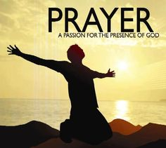 Prayers to JESUS ON PINTEREST - Google Search