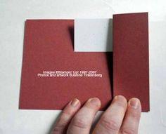 Wiper Card Instructions
