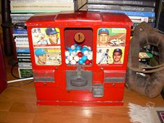Afficher l'image d'origine Ny Yankees, Jukebox, Images, Deco, Decoration, Deko, Decor, Dekoration, Interiors