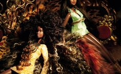 vogue-black-barbie-auction-5