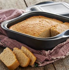 Craft your own batch of this remarkably easy bread at home. Experiment with different beers to create a variety of results. For example, flavored beers leave a hint of flavor throughout and dark beers result in darker, heavier bread.