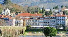 #arcotel ARC MY OTEL, Arc'Otel, Ponte de Lima, Portugal - Booking.com