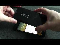 Samsung Galaxy S8+ vs Nexus 6P - a size comparison - YouTube