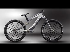 Bilderesultat for electric bike concept