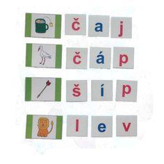 Montessori, Calendar, Holiday Decor, Home Decor, Dyslexia, Homemade Home Decor, Decoration Home, Menu Calendar, Interior Decorating