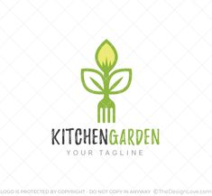 This logo works with brands for the organic and health foods industry. #LogoDesign #Logodesigner #logomaker #businessgrowth #startups #branding #Inspirational