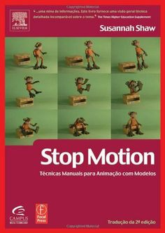 Stop Motion: Craft Skills for Model Animation by Susannah Shaw, http://www.amazon.co.uk/dp/0240520556/ref=cm_sw_r_pi_dp_0C5Csb0QFJTST