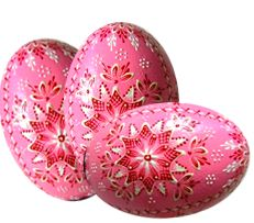 eggs.png Photo:  This Photo was uploaded by lynnesloft. Find other eggs.png pictures and photos or upload your own with Photobucket free image and video ...