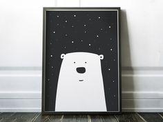 **Eisbär Toni** Hallo Toni! Den niedlichen Eisbären vom Nordpol wird Dein kleiner Schatz sofort ins Herz schließen, ob in Dunkelgrau, Hellblau oder Rosa. Die anderen Farben findet ihr ebenfalls...