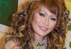 Inul Daratista Bakal Dipanggil DPRD Manado : Dewan Perwakilan Rakyat Daerah (DPRD) Kota Manado Sulawesi Utara (Sulut) akan memanggil penyanyi Inul Daratista untuk mengklarifikasi kebakaran yang menewaskan 12 ora