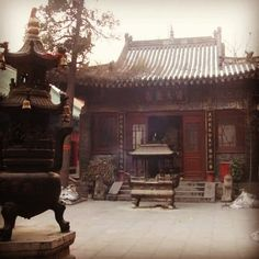 #TFLers #tweegram #photooftheday #20likes #amazing #smile #temple #china #zen #Buddhism #look #instalike #igers #picoftheday #instadaily #instafollow #followme #instagood #bestoftheday #instacool #instago #all_shots #follow #webstagram #colorful #style #tao #taoism #love