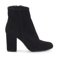 Enkellaarsjes, chelsea boots en pistol boots online shoppen - SACHA - Sacha Nederland