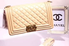chanel Bag, ID : 27862(FORSALE:a@yybags.com), chanel cheap purses and wallets, chanel designer handbags online, us chanel, chanel cool handbags, chanel business briefcase, can you buy chanel bags online, chanel family, chanel backpack deals, chanel brown leather handbags, chanel accessories bags, chanel bags online boutique #chanelBag #chanel #chanel #shop #bag