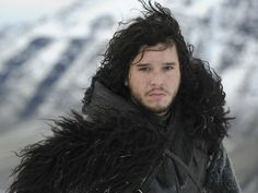 So, while Game of Thrones fans still debate over whether or not that thing that happened is really what happened... It's a great time to start putting together your own Jon Snow costume. Halloween ...