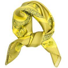 Carré Soie Dragon vert#fashion#accessoire#femme#foulard#textile intelligent#fleurs de Bach#scarf#bach flowers#emotis Textile Intelligent, Dragon Vert, Bandana, Fashion, Bach Flowers, Headscarves, Accessories, Bandanas, Moda
