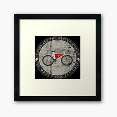 Spanish People, Biker, Phone Covers, Designs, Poster, Clock, Good Things, Cyclists, French