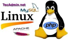 How to Install LAMP (Apache 2.4, MySQL 5.6, and PHP 5.4) on CentOS/RHEL 7