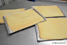 Foi pentru prajituri - fragede si usor de facut | Savori Urbane Sheet Pan, Cookies, Cake, Desserts, Food, Breads, Backyard, Pies, Sweets