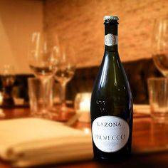 34% OFF  and Cheers to the holidays with a discount on fruity-hued holiday wine La Zona Prosecco (METRO MANILA ONLY) Prosecco, Manila, Cheers, Wine, Holidays, Dining, Drinks, Bottle, Drinking