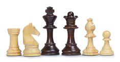 pieces-d-echecs-chavet-plombees-feutrees-n5.jpg (800×415)
