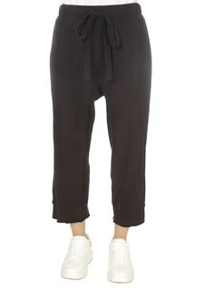 Shop new arrivals in store! Find the latest designer clothing, footwear and accessories from leading brands. SHOP NOW! Harem Pants, Shop Now, Sweatpants, London, Clothing, Shopping, Collection, Fashion, Outfits
