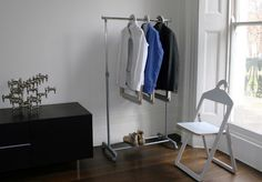 Genius Design - Perfect for a studio apartment