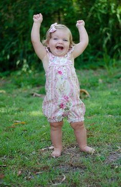 Vintie Overalls Sewing Pattern