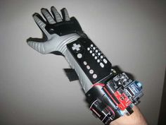 Powerglove Hack. It's so bad. Click on pic to read more...