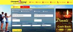 Book Flight Tickets, Cheap Air Tickets, International Flights, Flight And Hotel, Online Deals, Tours, How To Plan, City, Cities