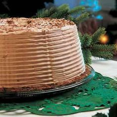 Chocolate Angel Food Cake  1-1/2 cups egg whites (about 10) 3/4 cup cake flour 1-1/2 cups plus 2 tablespoons sugar, divided 1/4 cup baking cocoa 1-1/2 teaspoons cream of tartar 1-1/2 teaspoons vanilla extract 1/4 teaspoon salt