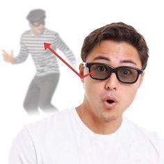 25e3a2c10709e 31 Best Security   Surveillance images