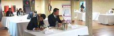 Un gran año de premios y reconocimientos a Condes de Albarei http://www.vinetur.com/2012122710963/un-gran-ano-de-premios-y-reconocimientos-a-condes-de-albarei.html