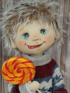 1 million+ Stunning Free Images to Use Anywhere Doll Face Paint, Doll Painting, Crochet Dolls Free Patterns, Doll Patterns, Homemade Dolls, Sock Dolls, Real Doll, Doll Eyes, Sewing Dolls