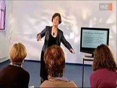 Bagdy Emőke: Lélek-Tantörténetek 11. rész Ikaroszi kockázatok 2009.03.24. - YouTube Hungary, Emo, Psychology, Women's Fashion, Health, Psicologia, Fashion Women, Health Care, Salud