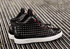 13 meilleures images du tableau nike   Nike shoes outlet, Air jordan ... 1059b21143ed