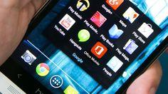 Aplicaciones que no pueden faltar en tu nuevo Android (III)