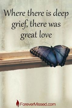 🕯 Create an Online Memorial The loss of a loved one is painful. Grief can be overwhelming, but preserving memories can help ease the pain [. Grief Poems, Motivational Quotes, Inspirational Quotes, Quotes Positive, Positive Thoughts, Sympathy Quotes, Grieving Quotes, Heaven Quotes, Miss You Mom
