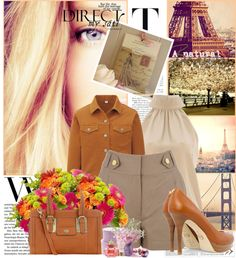 """""""631"""" by likepolyvore13 ❤ liked on Polyvore"""