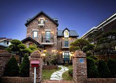 Pode uma casa proporcionar aos seus moradores a sensação de…
