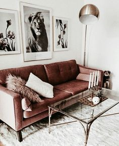 home decor #style