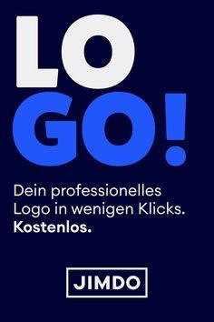 Professionelles Logo, Pokemon, Web Design, Marketing, Advertising, Mood, Crafting, Create Logos, Sunday Pictures