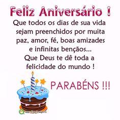 Birthday Wishes, Happy Birthday, Baby Shower Favors, Einstein, Christmas Crafts, Congratulations, Stress, Quotes, Instagram
