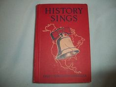 this book is really interesting on the history of American music!