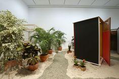 Hélio Oiticica, 'Tropicalia', 1967
