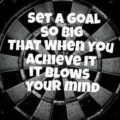 60 Top Quotes about Goals to Inspire You to Achieve Your Dreams - Manning UP - Decoration Clues Goals Quotes Motivational, Fitness Goals Quotes, Some Inspirational Quotes, Goal Quotes, Dream Quotes, Amazing Quotes, Success Quotes, Life Quotes, Inspiring Quotes